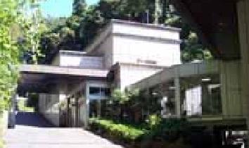 誠行社斎場